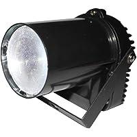 Ibiza Light LEDSPOT5 - Proyector Led