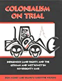 Colonialism on Trial 9780865712195
