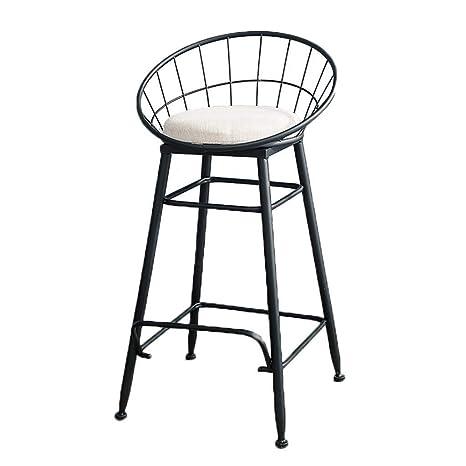Strange Counter Height Bar Stools Tall Bar Stools Coffee Bar Stools Dailytribune Chair Design For Home Dailytribuneorg