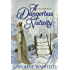 A Dangerous Nativity (The Dangerous Series)