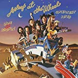 Asleep at the Wheel - Greatest Hits: Live