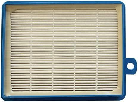 shentan HEPA H12 filtro para Philip Electrolux EFH12 W aef12 W ...