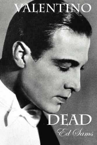 Valentino Dead
