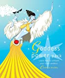 Goddess Power Pack, Cordelia Brabbs, 1841812536