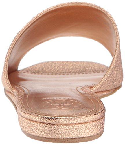 Indovina Sandalo Da Scivolo Harieta2 Oro
