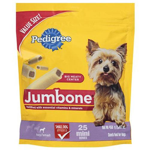 pedigree-jumbone-mini-bones-mini-snacks-for-dogs-1587-oz-25-count