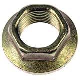 Dorman 615-144 Axle Nut