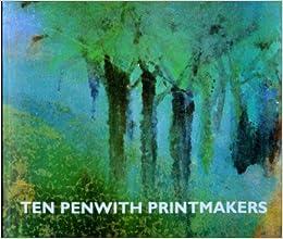 Como Descargar Torrent Ten Penwith Printmakers Como Bajar PDF Gratis