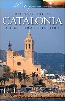 ??TOP?? Catalonia: A Cultural History. Ligase prepared ninos Luxury market hours donde