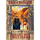 Well of Darkness: Volume One of the Sovereign Stone Trilogy