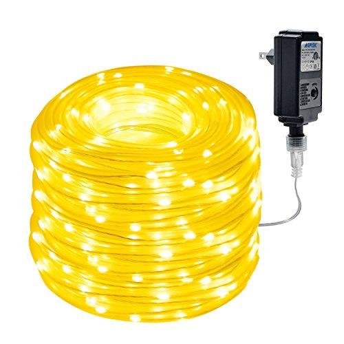 220V Led Rope Light