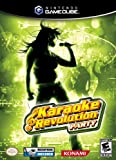 Amazon.com: Karaoke Revolution Party (includes 2