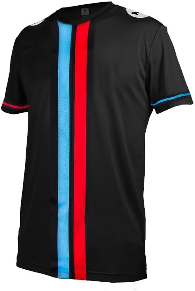 Uglyfrog Bike Wear Mens Downhill Jersey Rage MTB Cycling Top Cycle Short//Long Sleeve Spring Mountain Bike Shirt Offroad