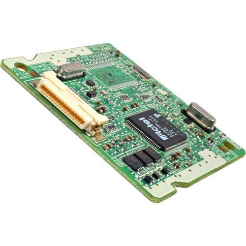 Panasonic KX-TA82493 Caller ID Card (Certified Refurbished)
