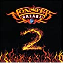 Monster Garage 2