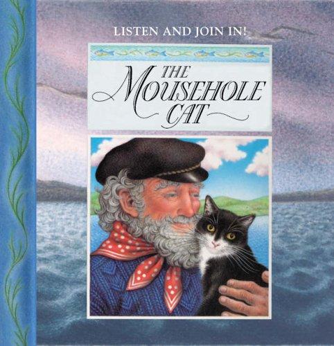 The Mousehole Cat by Walker Books Ltd