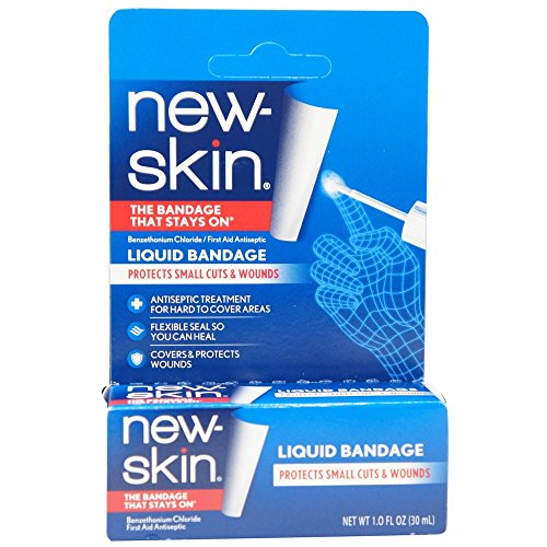 Skin Care Medicines - 7