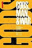 img - for Sekret Machines: Gods: Volume 1 of Gods Man & War book / textbook / text book