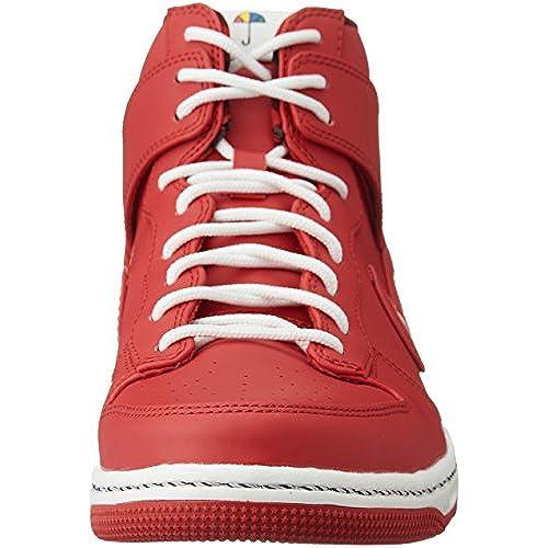 80%OFF Nike 845055-601, Chaussures de Sport Homme