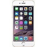 Apple iPhone 6 128GB ゴールド 【米国版SIMフリー】