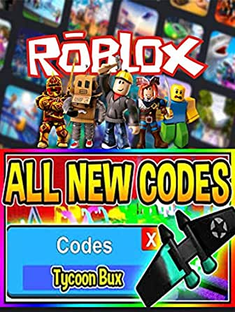 Robux How Hack
