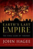 #7: Earth's Last Empire: The Final Game of Thrones