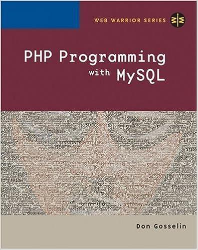 Mysql Textbook Download Websites