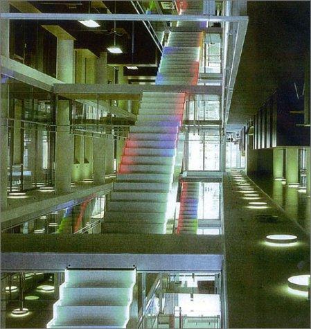steidle-partner-kpmg-gebaude-munchen-opus-48-edition-axel-menges