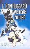 L. Ron Hubbard Presents Writers of the Future, Vol. 21