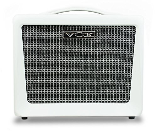 Vox VX50KB Compact Keyboard Amplifier 50 Watts by V O X