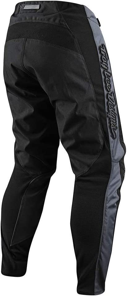 Navy//White//Medium Troy Lee Designs GP LTD Liberty Mens Off-Road Motorcycle Jersey