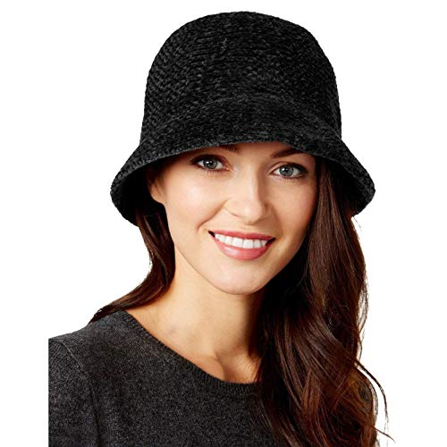 e0ffd6cd7de August hat company the best Amazon price in SaveMoney.es