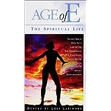 Age of E: Spiritual Life