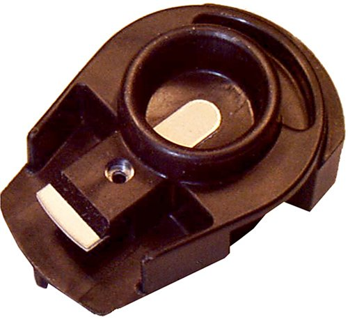 Beck Arnley  173-7993  Ignition Rotor Arnley Rotor