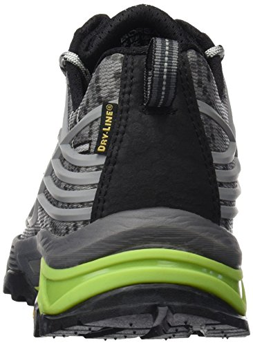 W's Futura Shoes nbsp;– Sport Women Grey Boreal W's Futura nbsp;Women x760Fwt