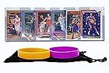 Phoenix Suns Basketball Cards: Devin