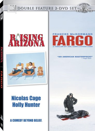 Fargo/raising Arizona Df Sm]()