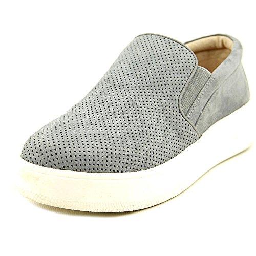 steve-madden-genette-women-us-8-gray-fashion-sneakers