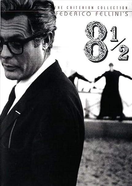 Amazon com : Bad Moms Movie Poster Limited Print Photo Mila