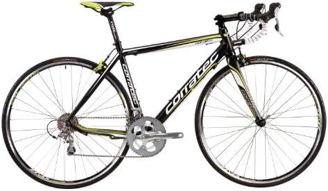 Corratec Dolomiti Tiagra Comp - Bicicleta de Carretera, Color ...