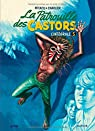 La patrouille des Castors - Intégrale, tome 5 par Mitacq