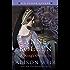 Anne Boleyn, A King's Obsession: A Novel (Six Tudor Queens)