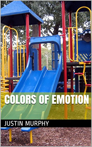 Colors of Emotion (Colors And Emotions compare prices)