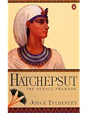 Hatchepsut: The Female Pharaoh