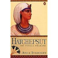 Hatchepsut: The Female Pharoah
