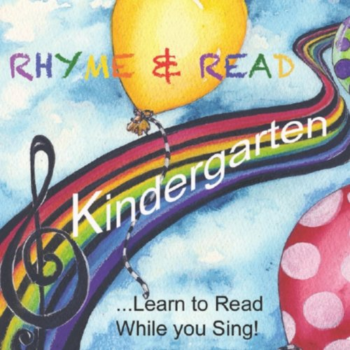 Phonemic Awareness - Rhymes Phonemic Awareness
