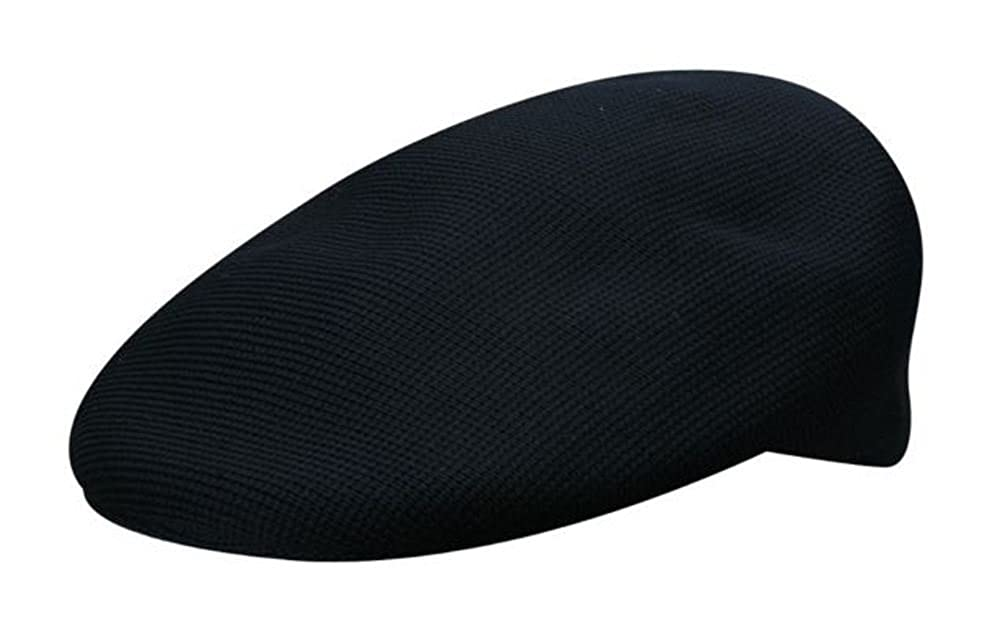 d7678188dc661 Dorfman Pacific Men s Breeze Driver or Ivy Cap at Amazon Men s Clothing  store