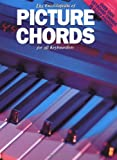 Best Hal Leonard Corp. Hal Leonard Encyclopedias - The Encyclopedia Of Picture Chords For Keyboard Review