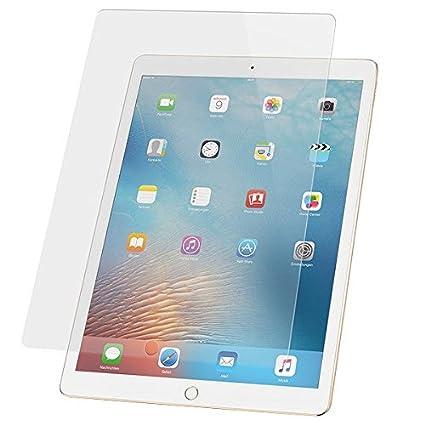 artwizz ipad air 2  : Artwizz Second Display Screen Protector 100% Glass iPad ...