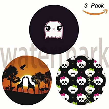 Amazon Com Popsockets Expanding Stand And Grip For Smartphones And ... 453c8fd7d0aa
